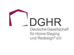 dghr_logo_unterzeile_4farb